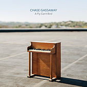 Play & Download A Fly Can't Bird by Chase Gassaway | Napster