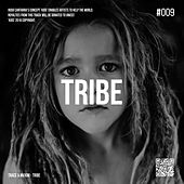 Play & Download Tribe by Trace | Napster