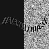 Play & Download Brave the Woods by Haunted House | Napster