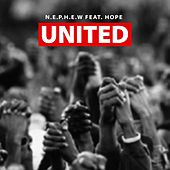 United (feat. Hope) by Nephew
