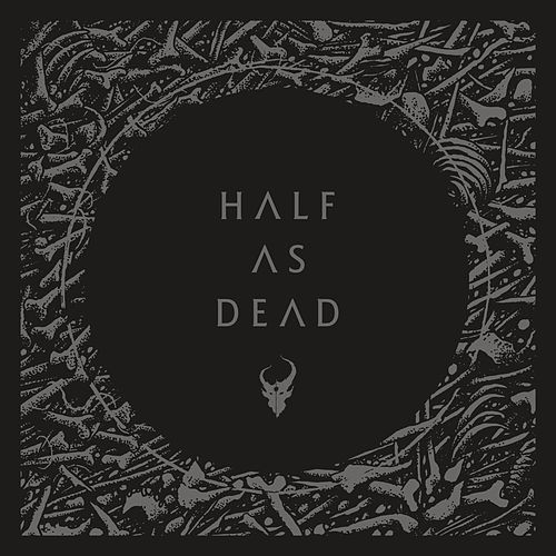 Play & Download Half as Dead by Demon Hunter | Napster