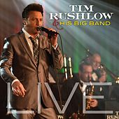 Play & Download Live by Tim Rushlow | Napster