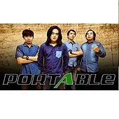 Bagai Bintang by Portable