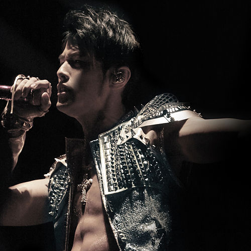 Play & Download Jing Tan Hao (Live) by Jay Chou | Napster