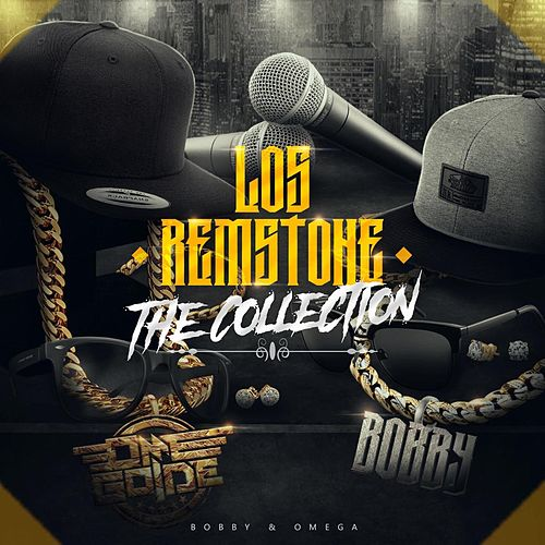 Los Remstone the Collection by Bobby