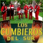 Play & Download Mañana Me Voy De Aqui by Los Cumbieros Del Sur | Napster