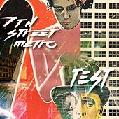 Play & Download 7th Street Metro by Test | Napster
