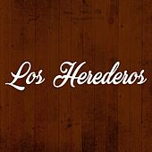 Play & Download Me Voy by Los Herederos   Napster