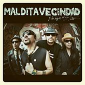 Play & Download Un Gran Circo by Maldita Vecindad | Napster