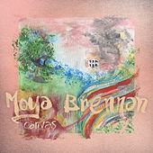 Play & Download Canvas by Moya Brennan | Napster