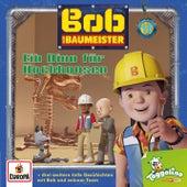010/Ein Dino für Hochhausen von Bob der Baumeister