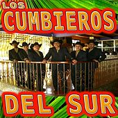 Play & Download Cumbia Tierra Caliente by Los Cumbieros Del Sur | Napster