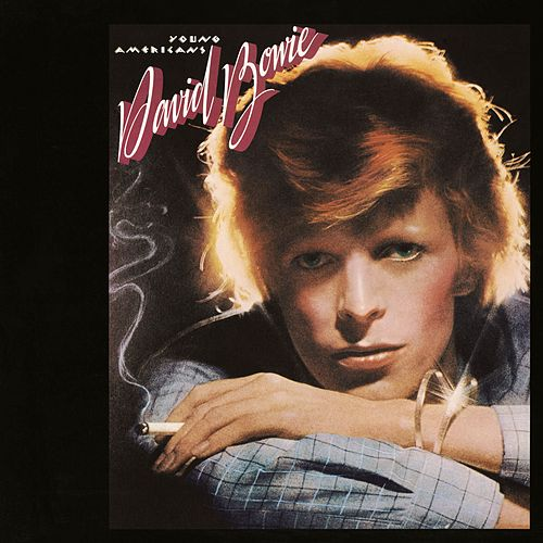 Young Americans (2016 Remastered Version) von David Bowie