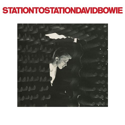 Station To Station (2016 Remastered Version) von David Bowie