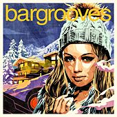 Bargrooves Après Ski 6.0 (Mixed) von Various Artists