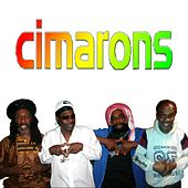 Play & Download Let It Grow by Cimarons | Napster