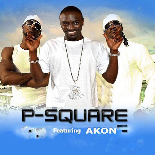 Bedroom by P-Square