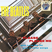Please Please Me von The Beatles