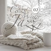 Cozy Winter Jazz, Vol. 2 by Various Artists