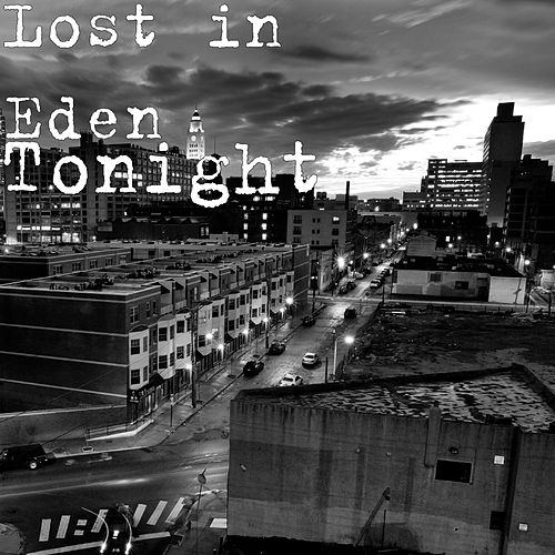 Play & Download Tonight by Lost In Eden | Napster