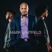 Grace by Mark Whitfield