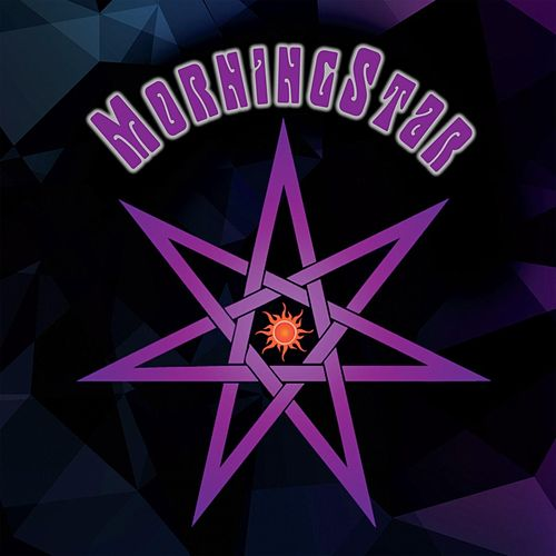 Play & Download Morningstar by Morning Star | Napster