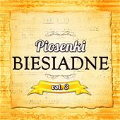 Piosenki Biesiadne Vol.3 by Various Artists
