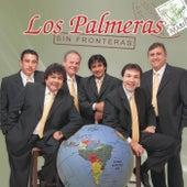 Sin Fronteras by Los Palmeras