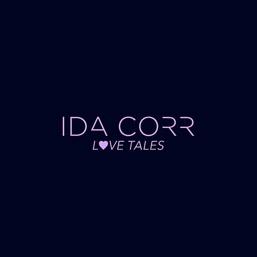 Love Tales by Ida Corr