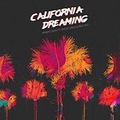 Play & Download California Dreaming (feat. Snoop Dogg & Paul Rey) (All DSPs + Beatport) by Arman Cekin | Napster