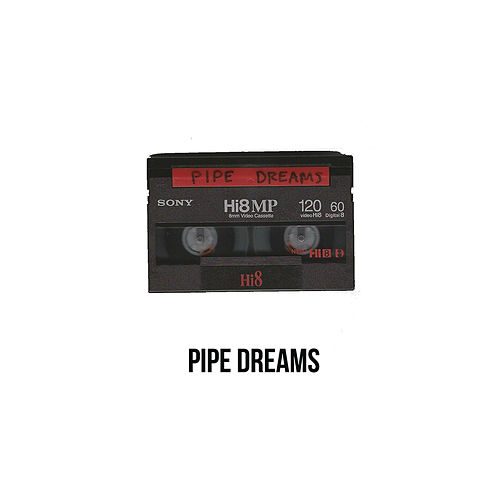 Play & Download Pipe Dreams by Nelly Furtado | Napster
