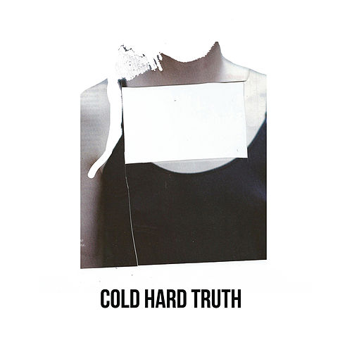 Cold Hard Truth by Nelly Furtado