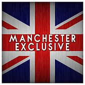 Play & Download Wonder Of Manchester vol 34 by Various Artists | Napster