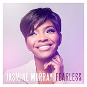 Fearless by Jasmine Murray