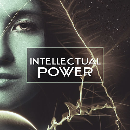 Play & Download Intellectual Power – Music for Study, Deep Focus, Classical Sounds for Better Concentration, Clearer Mind, Mozart, Bach by Classical Study Music Ensemble | Napster