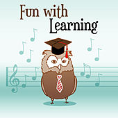 Fun with Learning - Classical Music for Baby, Brain Power, Brilliant Toddler, Calm Noise, Instrumental Music for Kids by Baby Sleep Sleep