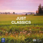 Just Classics by David Stanhope
