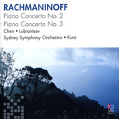 Play & Download Rachmaninoff: Piano Concerto No. 2 And Piano Concerto No. 3 by Various Artists | Napster