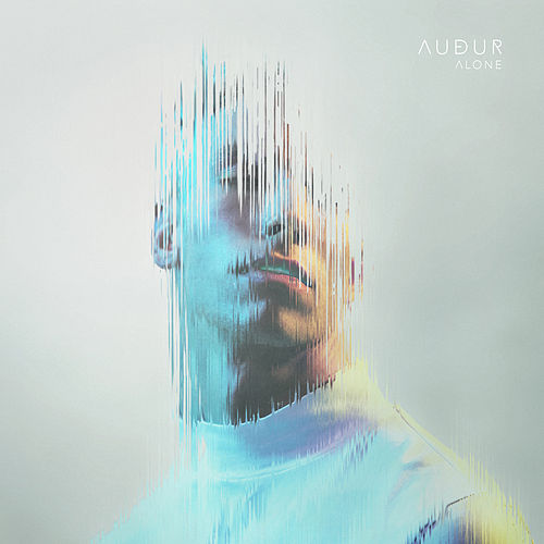 Play & Download Alone by Auður | Napster