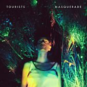 Play & Download Masquerade by The Tourists | Napster