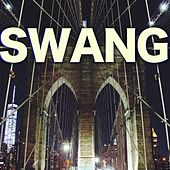 Play & Download Swang (Instrumental) by Kph | Napster