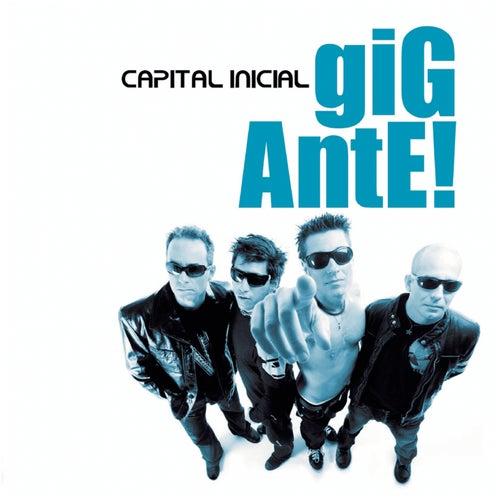 Gigante de Capital Inicial