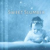 Sweet Slumber – Healing Lullabies for Baby, Calm Nap, Deep Sleep, Peaceful Mind, Quiet Child, Beethoven, Schubert by Smart Baby Lullaby