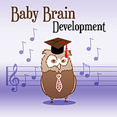 Play & Download Baby Brain Development – Music for Kids, Educational Songs, Fun & Learning, Bach, Mozart, Beethoven by Baby Lullaby (1) | Napster