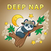 Play & Download Deep Nap – Healing Lullabies for Baby, Calm Melodies to Bed, Stress Relief, Bedtime, Beethoven, Schubert by Classical Lullabies | Napster