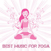 Play & Download Best Music for Yoga – Zen Harmony Music for Deep Meditation, Yoga Music, Relax, Reiki, Yin Yoga by Yoga Tribe | Napster
