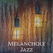 Melancholy Jazz – Smooth Jazz, Pure Instrumental, Ambient Lounge, Soft Songs, Relaxing Evening by Soulive