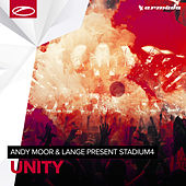 Play & Download Unity by Andy Moor | Napster