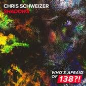 Shadows by Chris Schweizer