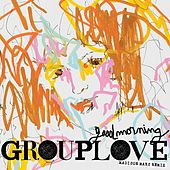 Play & Download Good Morning (Madison Mars Remix) by Grouplove | Napster
